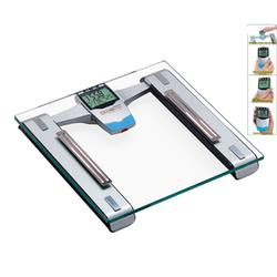 Digiweigh DW-91H Infrared Body Fat Scale / Body Water Scale with Remote Display