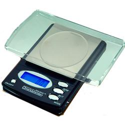 DigiWeigh BX-Series Pocket Scales