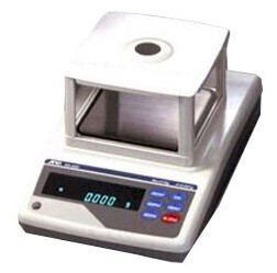 AND Weighing GF-Series Laboratory Scales